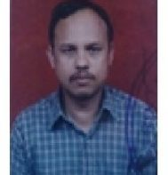 Drs. Bakhtiar