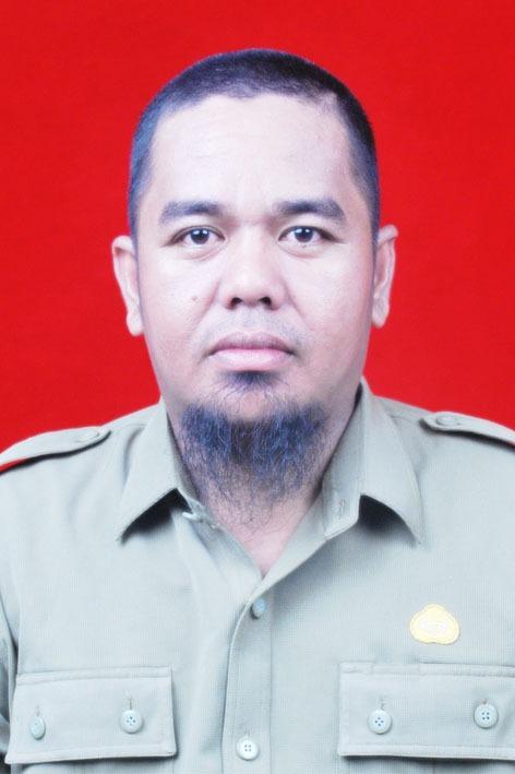 Isnandar, S.Pd.