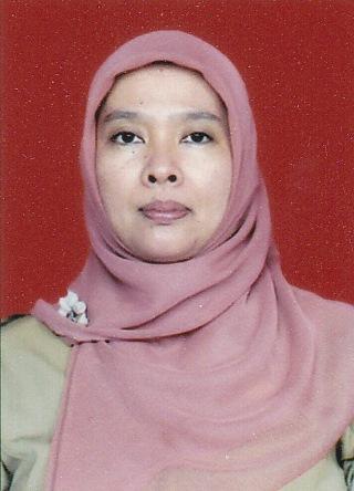 Rahma Nursaid, S.Pd.