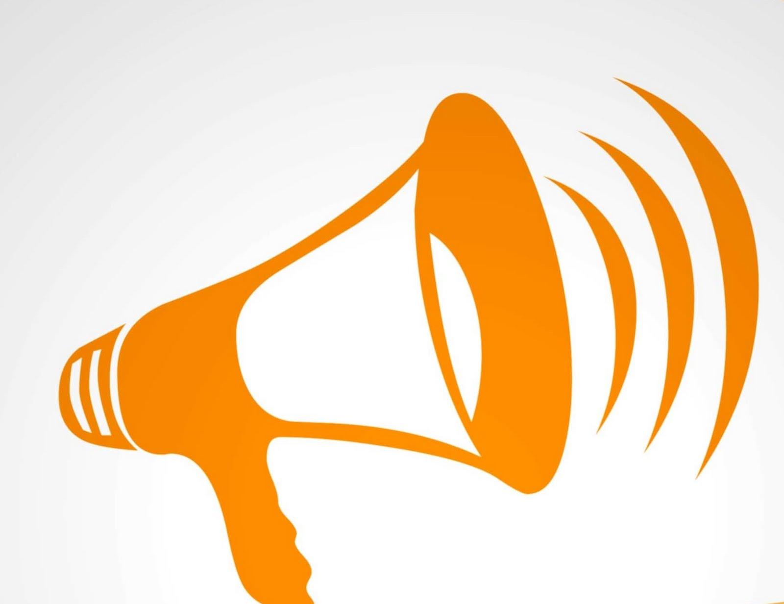 INFO PENILAIAN AKHIR SEMESTER (PAS) SEMESTER GANJIL 2020
