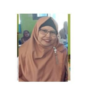 Dra. Heriyana