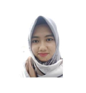 Megawati Hamka, S.Pd.