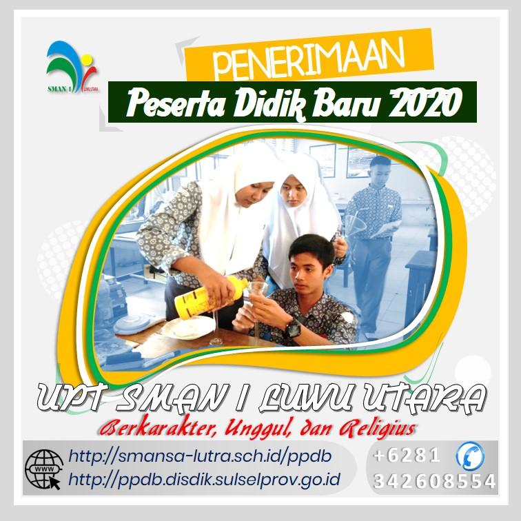INFO PPDB TP. 2020/2021